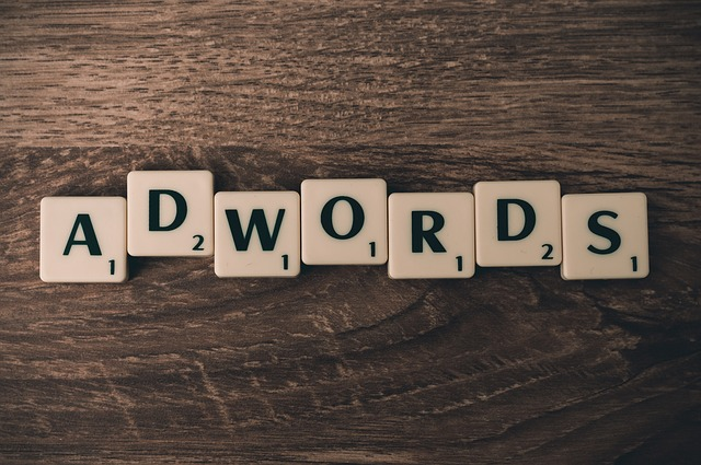 Wat is AdWords?