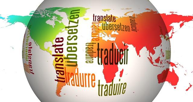 De negatieve gevolgen van een slechte AdWords vertaling