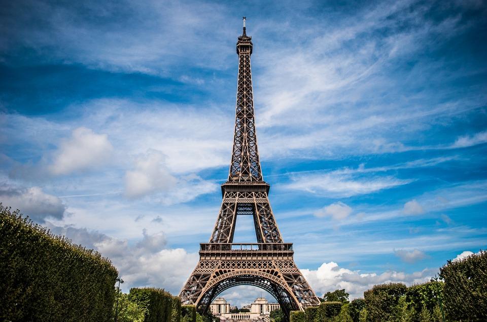 Fr Assistance: de brug tussen MKB bedrijven en Frankrijk