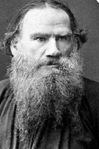 Leo_Tolstoy,_portrait