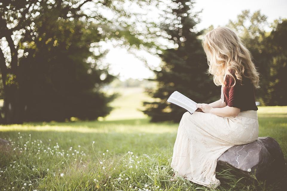 Boeken vertalen is een kunst: 4 tips voor succes
