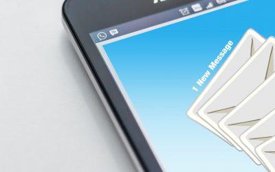 Je e-maillijst segmenteren, zo doe je dat