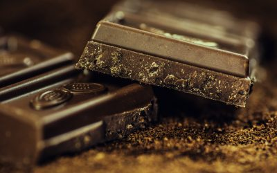 Eerlijke chocolade smaakt nog lekkerder
