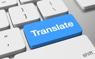 Ondertiteling en digitaal onderwijs