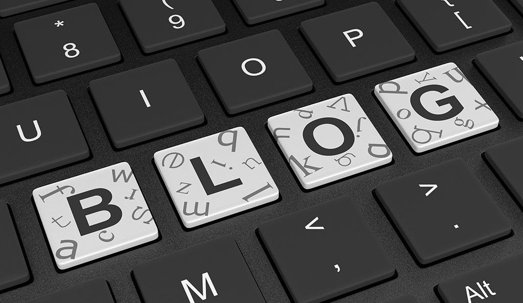 Geld verdienen met een blog: wat komt er bij kijken