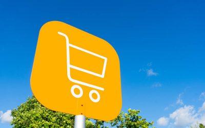 Top producten om te verkopen in je webshop in 2021
