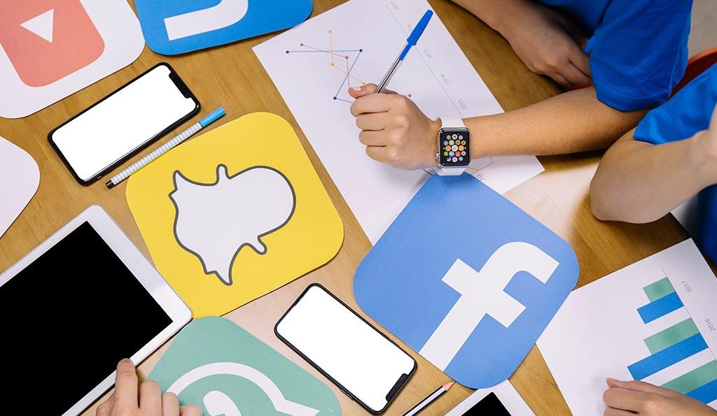 Textcase Vertaalbureau - How to - hoe onderhoud en beheer je succesvol je social media kanalen - plan de campagne
