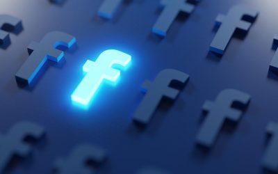 Facebook voor bedrijven, waarom elk bedrijf een Facebook bedrijfspagina nodig heeft