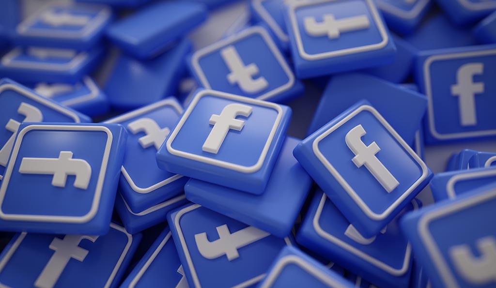 Textcase Vertaalbureau - Facebook voor bedrijven, waarom elk bedrijf een Facebook bedrijfspagina nodig heeft - social media advies