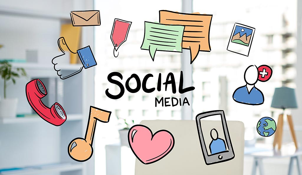 5 onmisbare tools voor social media management