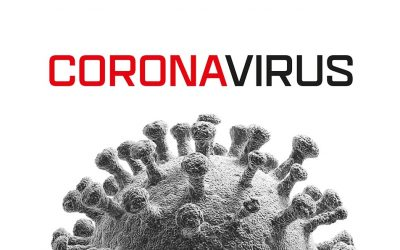 Informatie rond het coronavirus zo goed mogelijk verspreiden