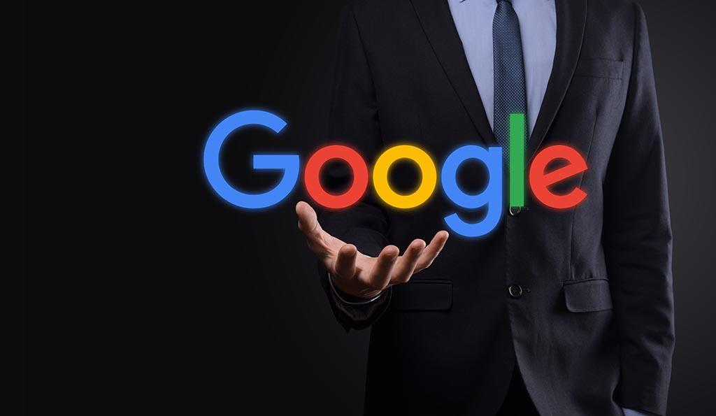 Tips en Trucs: Succesvolle Google Ads in 2021