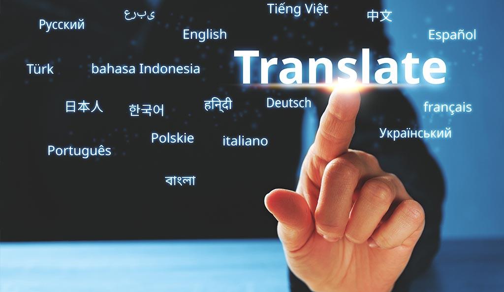 De uitkomst van het Translation Technology Insights 2020 onderzoek