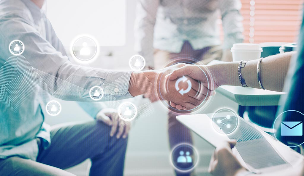 5 strategieën voor het werven van nieuwe klanten