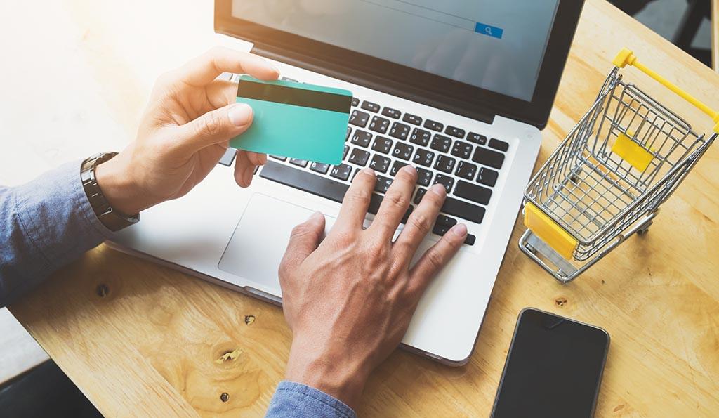 Cruciale factoren voor succes met e-commerce